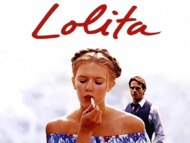 Dal romanzo di Vladimir Nabokov al film del 1997 diretto Adrian Layne, passando per il capolavoro di Stanely Kubrick: Lolita arriva a Catania al Teatro Piscator di Catania.