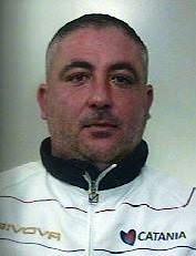 Francesco Mobilia, anni