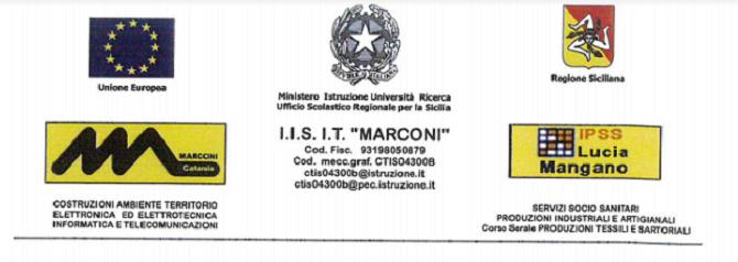 marconi-e-mangano