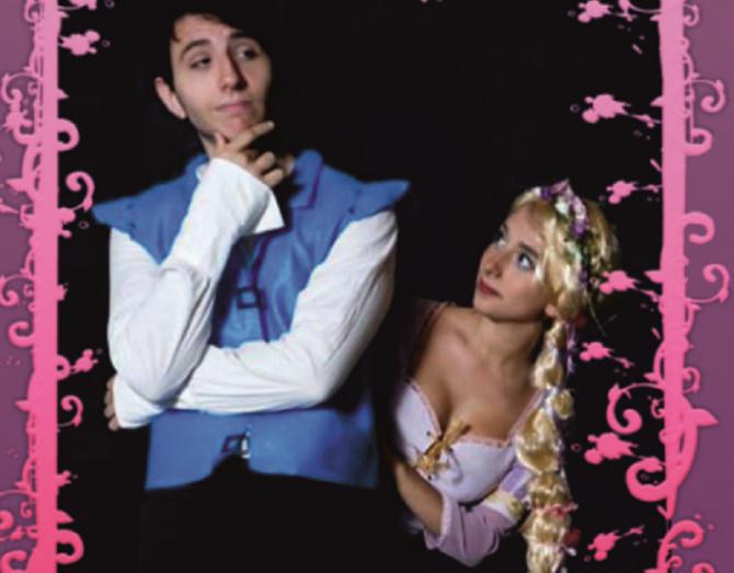 rapunzel-e-il-magico-fiore-compagnia-dei-balocchi-2