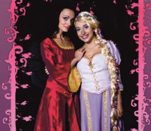 rapunzel-e-il-magico-fiore-compagnia-dei-balocchi-3