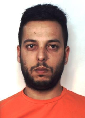 Giacomo Santoro, anni