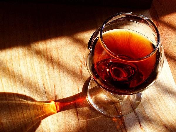 vino-marsala
