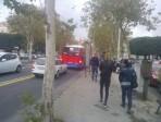 Efficienza degli autobus a Catania: vox populi