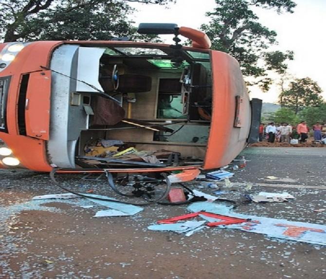 accident-70699_960_720