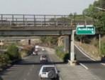 autostrada-a18-400x210