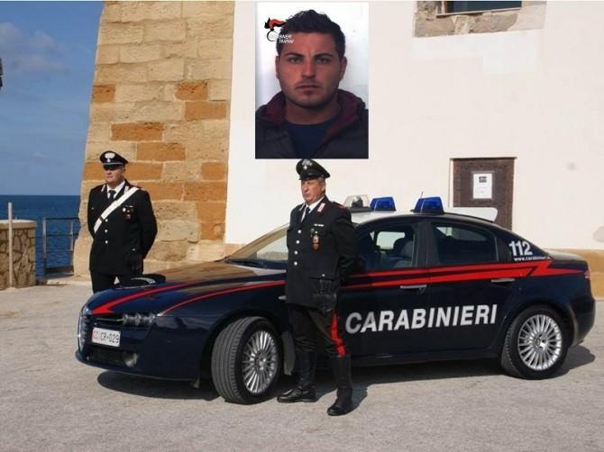 carabinieri-mattinale-trapani