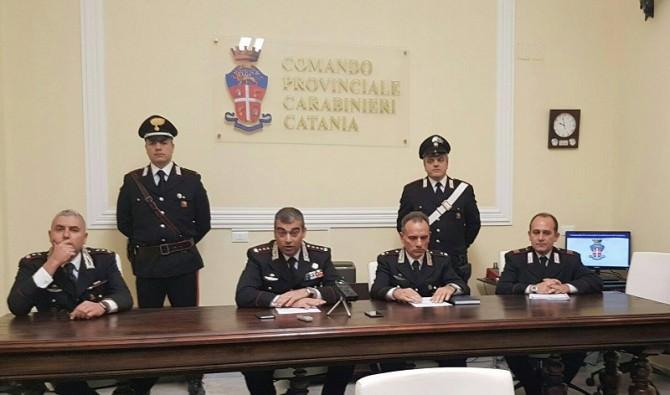 carabinieri-palagonia