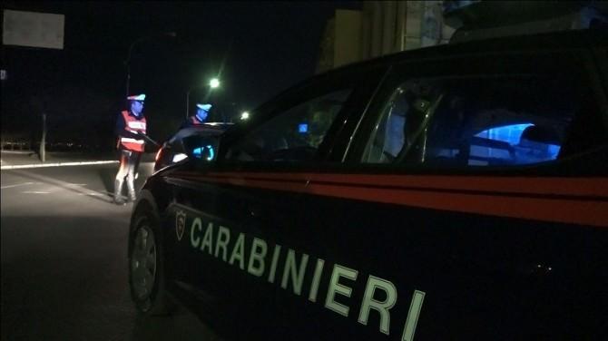 carabinieri-palermo