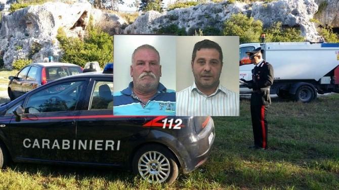 carabinieri-siracusa