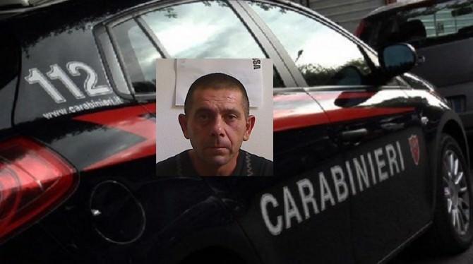 carabinieri1-535x300-670x375