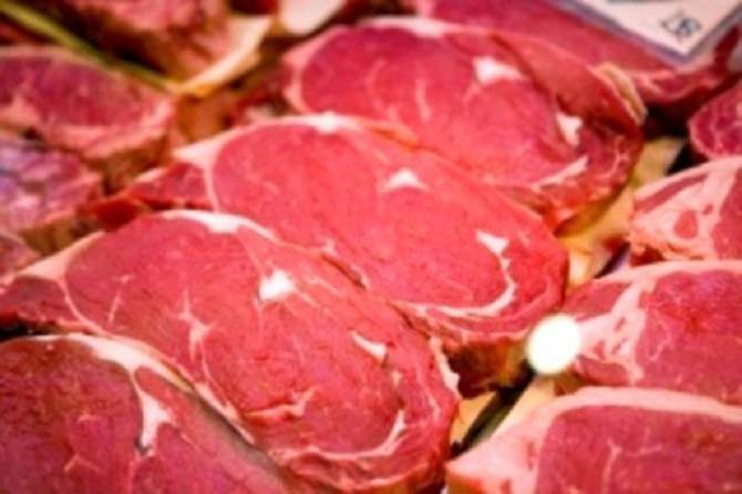 carne-infetta