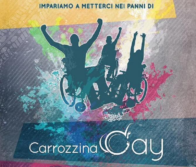 carrozzina-day