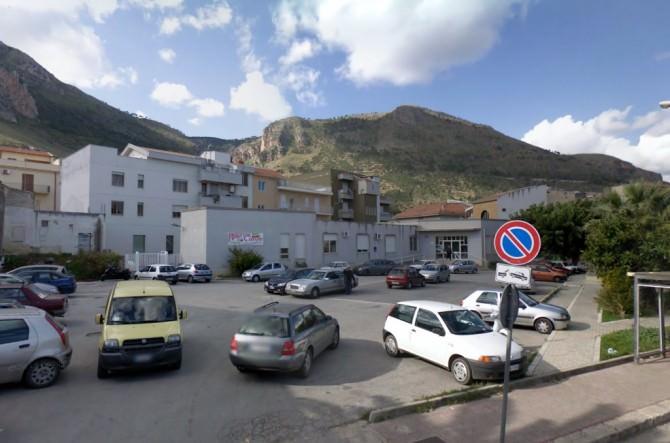 castellammare-del-golfo-piazza-della-repubblica-670x443
