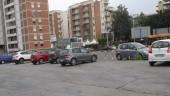 Proposta di intervento per migliorare la viabilità nel Viale Sanzio