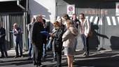 Traffico in via XXXI Maggio e Circonvallazione di Catania: la commissione alla viabilità cerca soluzioni