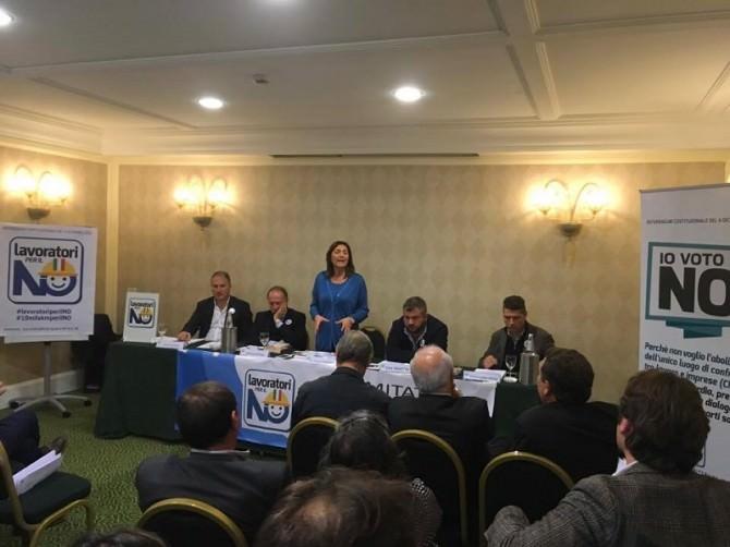 conferenza-stampa-comitato-lavoratori-per-il-no-catania