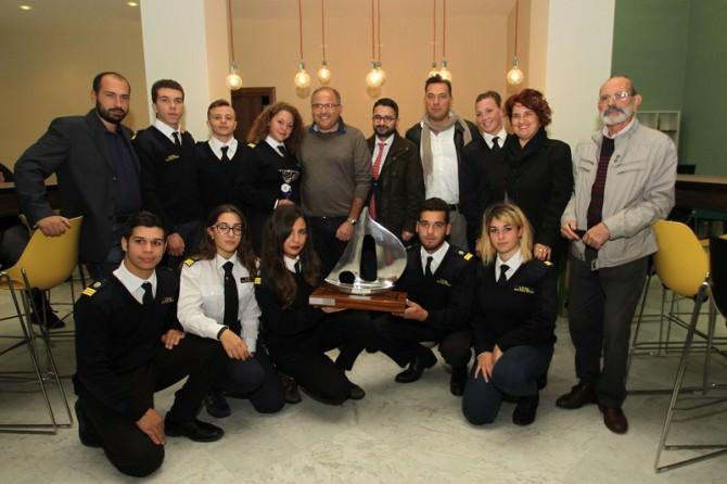 equipaggio-duca-abruzzi-catania-vincitore-regata-riposto-1