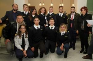 equipaggio-duca-abruzzi-catania-vincitore-regata-riposto-2