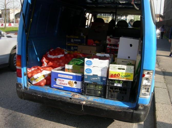 frutta-verdura-furgone-2