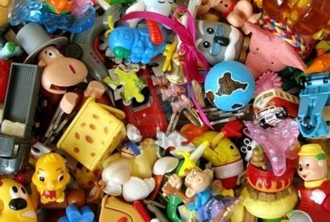 giocattoli-bambini-2