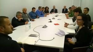 incontro-con-i-rappresentanti-della-gdo-a-varsavia