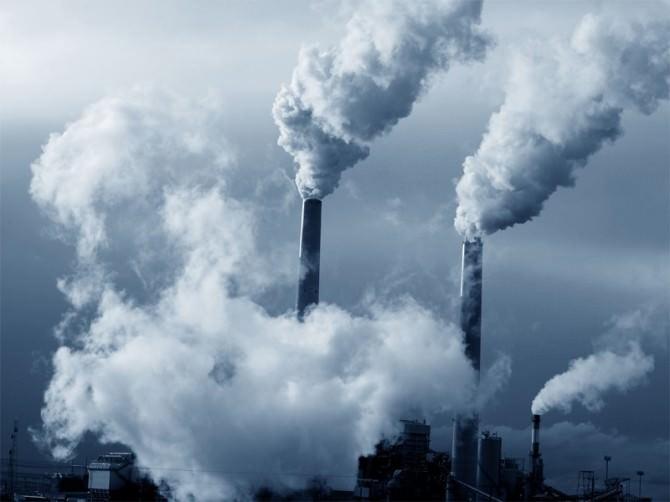 inquinamento-dellaria