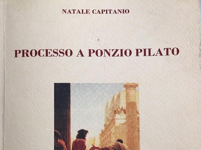 libro-ponzio-pilato