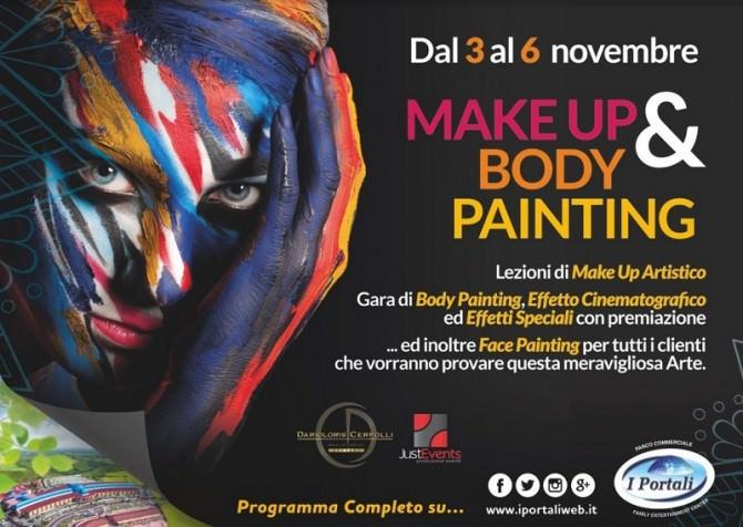 make-up-a-i-portali