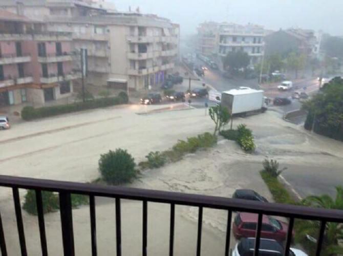 maltempo-sicilia