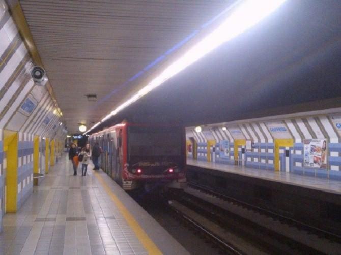 Il futuro della Circumetnea attraverso la metropolitana e gli investimenti