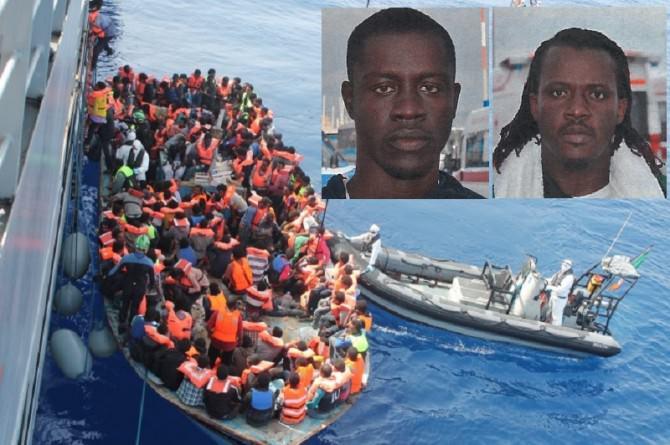 migranti-sbarchi-pozzallo-670x446