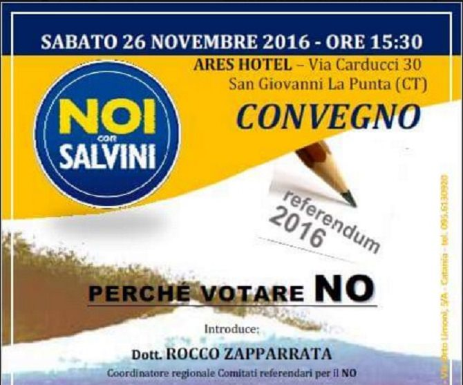 no-al-referendum-1