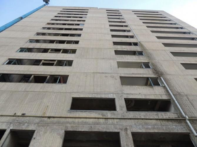palazzo-di-cemento