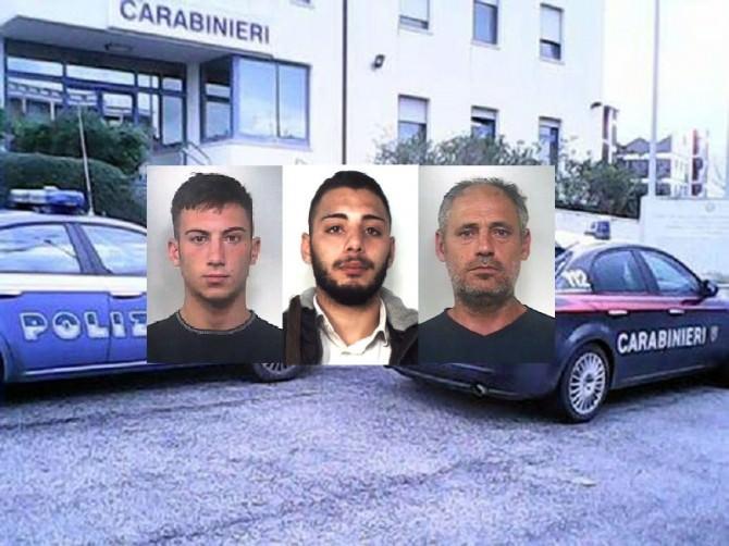 polizia-e-carabinieri-29-novembre
