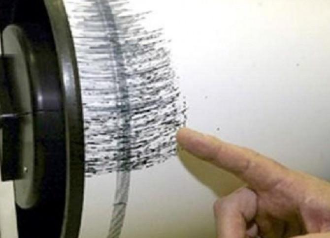 sisma terremoto