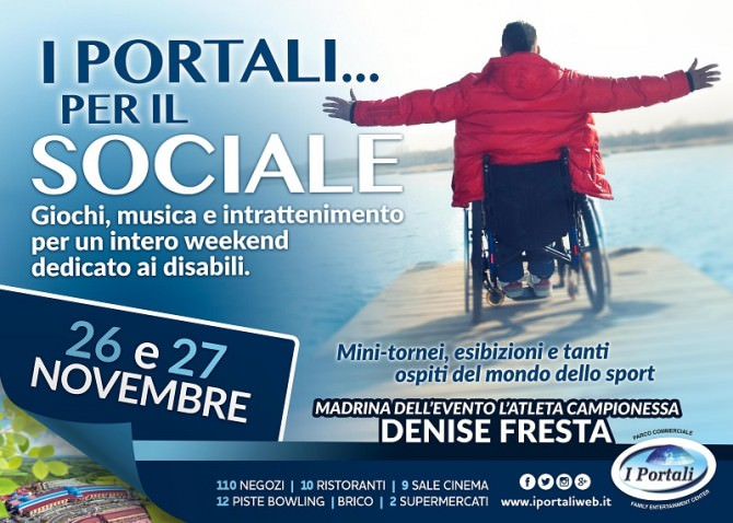 sociale4