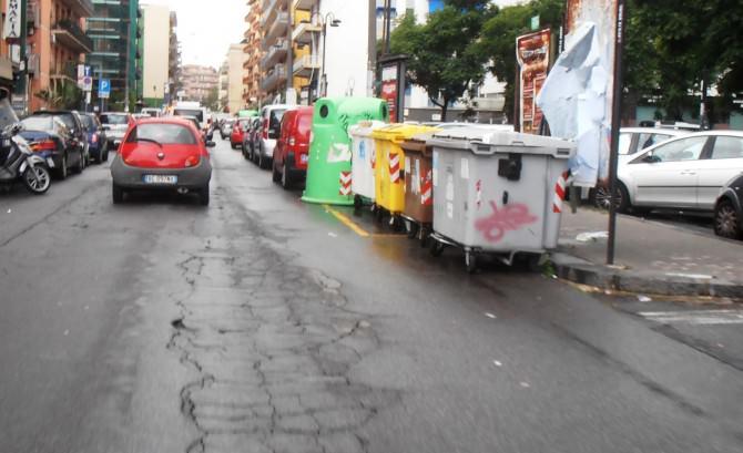 Catania: traffico di droga, 16 arresti