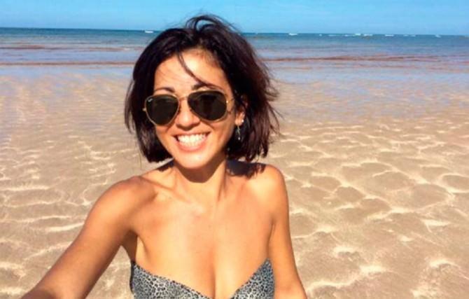 Ragusa: oggi l'estremo saluto a Pamela Canzonieri