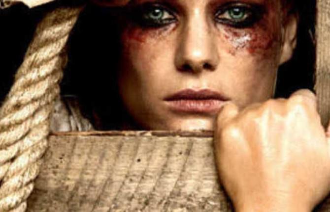 Cicatrici - Le forme quotidiane di violenza sulle donne