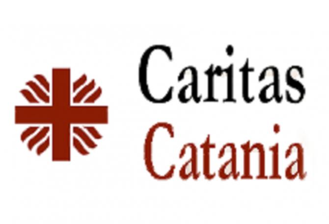 Caritas Catania: il volontariato a beneficio della comunità
