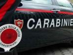 Caltanissetta: nisseno arrestato per maltrattamenti in famiglia, danneggiamento ed evasione