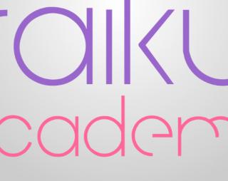 Raiku Academy