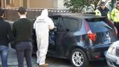 Omicidio Panarello: la ricostruzione e i dettagli dell'agguato a Lentini. LE FOTO
