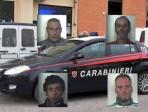 2-dicembre-carabinieri-pomeriggio
