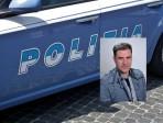 20161116131557-polizia