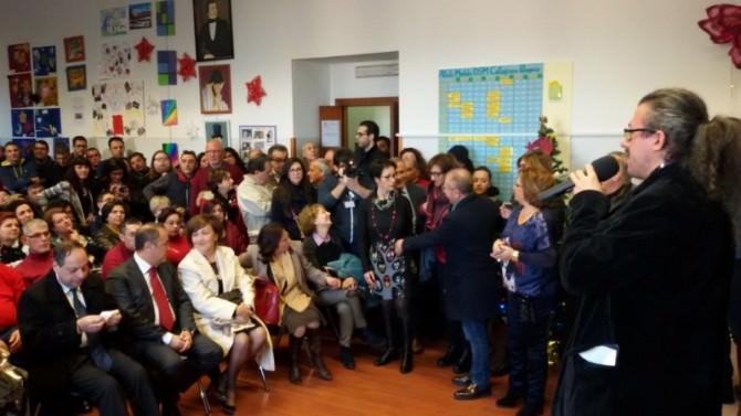 asp-catania-caltagirone-inaugurazione-centro-sils-23-12-2016