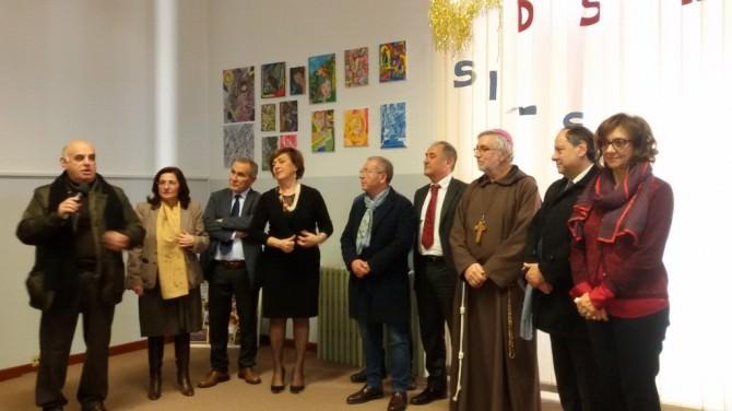 asp-catania-caltagirone-inaugurazione-centro-sils-23-12-2016_2