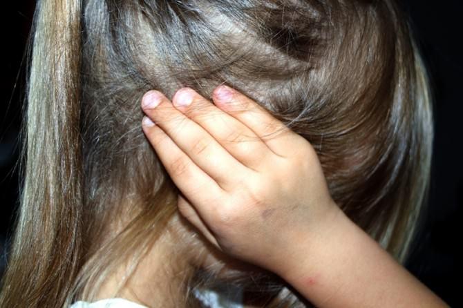 abusi-minore