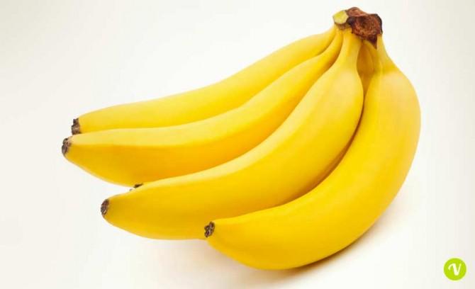banane-benefici